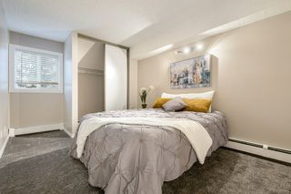 Photo 15: 8031 8000 TUDOR Glen: St. Albert Condo for sale : MLS®# E4180611
