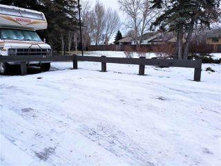 Photo 27: 8031 8000 TUDOR Glen: St. Albert Condo for sale : MLS®# E4180611