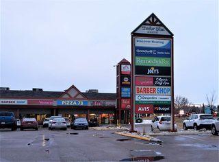 Photo 28: 8031 8000 TUDOR Glen: St. Albert Condo for sale : MLS®# E4180611