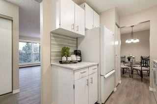 Photo 9: 8031 8000 TUDOR Glen: St. Albert Condo for sale : MLS®# E4180611