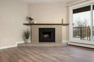 Photo 6: 8031 8000 TUDOR Glen: St. Albert Condo for sale : MLS®# E4180611