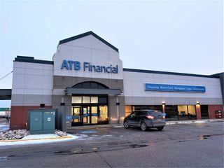Photo 29: 8031 8000 TUDOR Glen: St. Albert Condo for sale : MLS®# E4180611
