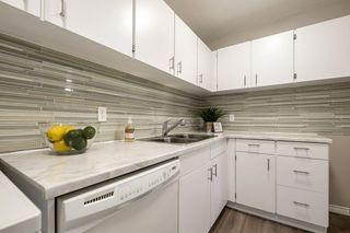 Photo 10: 8031 8000 TUDOR Glen: St. Albert Condo for sale : MLS®# E4180611