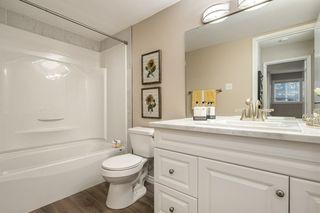 Photo 22: 8031 8000 TUDOR Glen: St. Albert Condo for sale : MLS®# E4180611