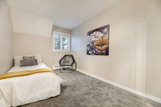 Photo 19: 8031 8000 TUDOR Glen: St. Albert Condo for sale : MLS®# E4180611