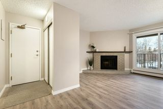 Photo 3: 8031 8000 TUDOR Glen: St. Albert Condo for sale : MLS®# E4180611