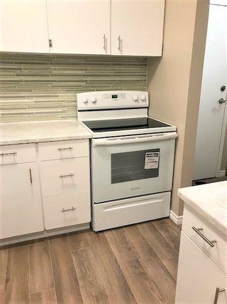 Photo 11: 8031 8000 TUDOR Glen: St. Albert Condo for sale : MLS®# E4180611
