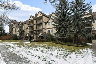 Photo 32: 8031 8000 TUDOR Glen: St. Albert Condo for sale : MLS®# E4180611