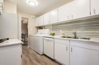 Photo 8: 8031 8000 TUDOR Glen: St. Albert Condo for sale : MLS®# E4180611