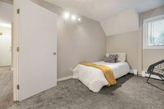 Photo 18: 8031 8000 TUDOR Glen: St. Albert Condo for sale : MLS®# E4180611