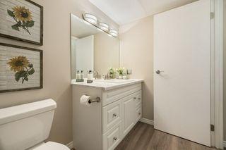 Photo 23: 8031 8000 TUDOR Glen: St. Albert Condo for sale : MLS®# E4180611