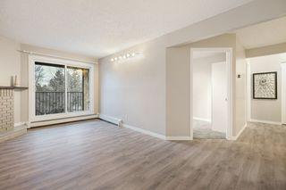 Photo 5: 8031 8000 TUDOR Glen: St. Albert Condo for sale : MLS®# E4180611
