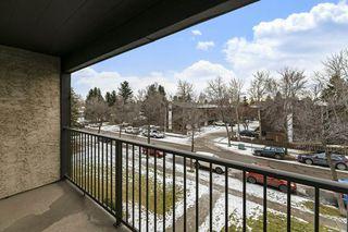 Photo 25: 8031 8000 TUDOR Glen: St. Albert Condo for sale : MLS®# E4180611
