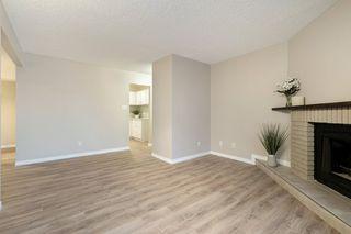 Photo 7: 8031 8000 TUDOR Glen: St. Albert Condo for sale : MLS®# E4180611