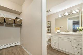 Photo 24: 8031 8000 TUDOR Glen: St. Albert Condo for sale : MLS®# E4180611
