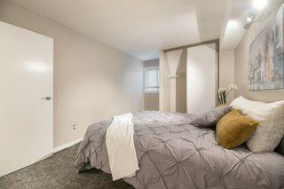 Photo 16: 8031 8000 TUDOR Glen: St. Albert Condo for sale : MLS®# E4180611