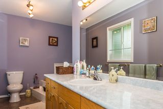 Photo 13: 24245 HARTMAN AVENUE in MISSION: Home for sale : MLS®# R2268149