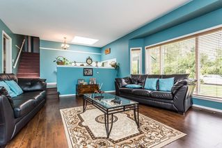 Photo 5: 24245 HARTMAN AVENUE in MISSION: Home for sale : MLS®# R2268149