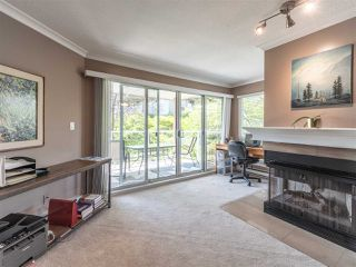 """Photo 5: 303 1230 QUAYSIDE Drive in New Westminster: Quay Condo for sale in """"TIFFANY SHORES"""" : MLS®# R2423059"""