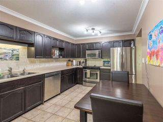 """Photo 2: 303 1230 QUAYSIDE Drive in New Westminster: Quay Condo for sale in """"TIFFANY SHORES"""" : MLS®# R2423059"""