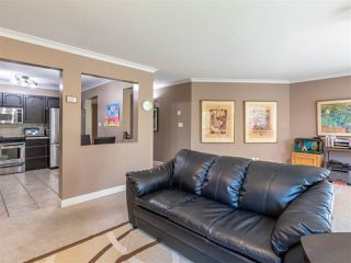 """Photo 9: 303 1230 QUAYSIDE Drive in New Westminster: Quay Condo for sale in """"TIFFANY SHORES"""" : MLS®# R2423059"""