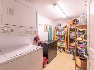 """Photo 19: 303 1230 QUAYSIDE Drive in New Westminster: Quay Condo for sale in """"TIFFANY SHORES"""" : MLS®# R2423059"""