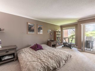 """Photo 13: 303 1230 QUAYSIDE Drive in New Westminster: Quay Condo for sale in """"TIFFANY SHORES"""" : MLS®# R2423059"""