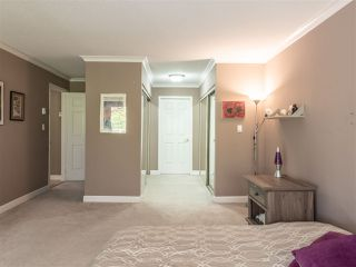 """Photo 15: 303 1230 QUAYSIDE Drive in New Westminster: Quay Condo for sale in """"TIFFANY SHORES"""" : MLS®# R2423059"""