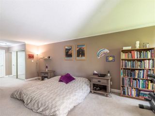 """Photo 14: 303 1230 QUAYSIDE Drive in New Westminster: Quay Condo for sale in """"TIFFANY SHORES"""" : MLS®# R2423059"""