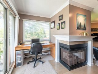 """Photo 8: 303 1230 QUAYSIDE Drive in New Westminster: Quay Condo for sale in """"TIFFANY SHORES"""" : MLS®# R2423059"""