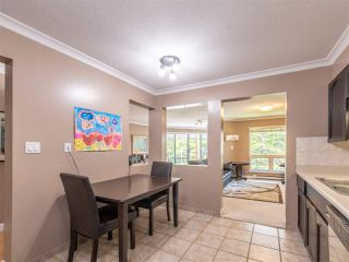"""Photo 12: 303 1230 QUAYSIDE Drive in New Westminster: Quay Condo for sale in """"TIFFANY SHORES"""" : MLS®# R2423059"""