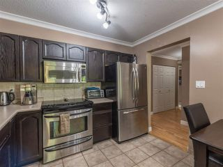 """Photo 11: 303 1230 QUAYSIDE Drive in New Westminster: Quay Condo for sale in """"TIFFANY SHORES"""" : MLS®# R2423059"""