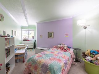 """Photo 17: 303 1230 QUAYSIDE Drive in New Westminster: Quay Condo for sale in """"TIFFANY SHORES"""" : MLS®# R2423059"""