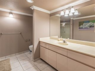 """Photo 18: 303 1230 QUAYSIDE Drive in New Westminster: Quay Condo for sale in """"TIFFANY SHORES"""" : MLS®# R2423059"""