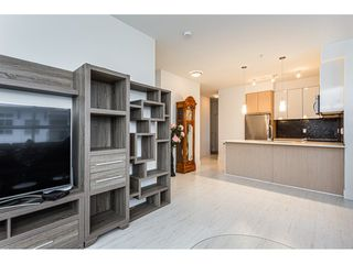 "Photo 5: 316 6468 195A Street in Surrey: Cloverdale BC Condo for sale in ""YALE BLOC"" (Cloverdale)  : MLS®# R2426286"