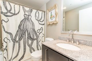 "Photo 14: 503 638 BEACH Crescent in Vancouver: Yaletown Condo for sale in ""Icon"" (Vancouver West)  : MLS®# R2430003"