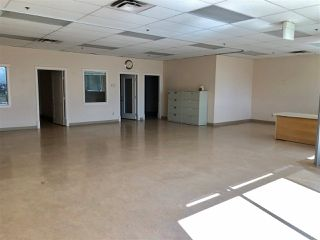 Photo 3: 5704 72 Street in Edmonton: Zone 41 Office for sale or lease : MLS®# E4185499