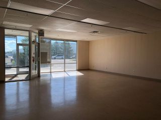 Photo 6: 5704 72 Street in Edmonton: Zone 41 Office for sale or lease : MLS®# E4185499