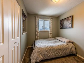 Photo 16: 943 FERNIE ROAD in Kamloops: South Kamloops House for sale : MLS®# 155099