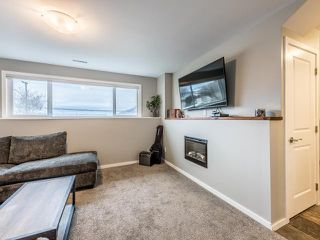Photo 19: 943 FERNIE ROAD in Kamloops: South Kamloops House for sale : MLS®# 155099
