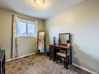 Photo 15: 943 FERNIE ROAD in Kamloops: South Kamloops House for sale : MLS®# 155099