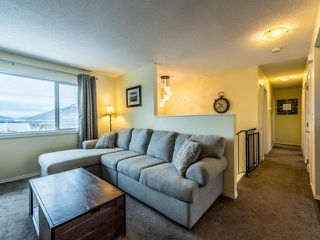 Photo 9: 943 FERNIE ROAD in Kamloops: South Kamloops House for sale : MLS®# 155099