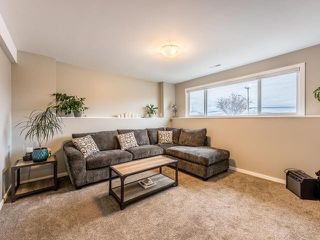 Photo 18: 943 FERNIE ROAD in Kamloops: South Kamloops House for sale : MLS®# 155099
