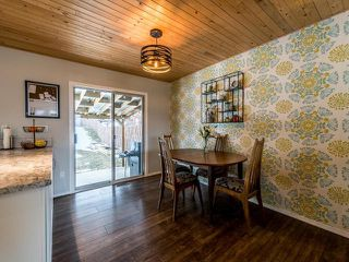Photo 7: 943 FERNIE ROAD in Kamloops: South Kamloops House for sale : MLS®# 155099