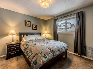 Photo 14: 943 FERNIE ROAD in Kamloops: South Kamloops House for sale : MLS®# 155099