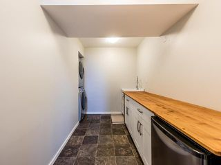 Photo 21: 943 FERNIE ROAD in Kamloops: South Kamloops House for sale : MLS®# 155099