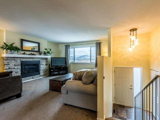 Photo 4: 943 FERNIE ROAD in Kamloops: South Kamloops House for sale : MLS®# 155099