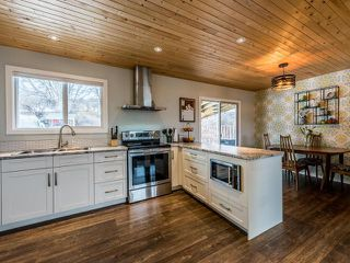 Photo 11: 943 FERNIE ROAD in Kamloops: South Kamloops House for sale : MLS®# 155099