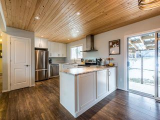 Photo 8: 943 FERNIE ROAD in Kamloops: South Kamloops House for sale : MLS®# 155099