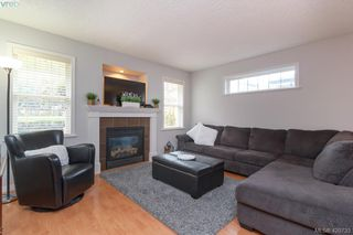Photo 5: 2226 Goldeneye Way in VICTORIA: La Bear Mountain Single Family Detached for sale (Langford)  : MLS®# 832715